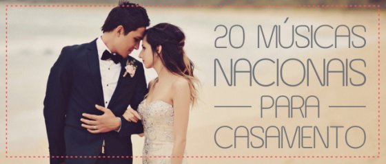 09deJunho-PlaylistCasamento